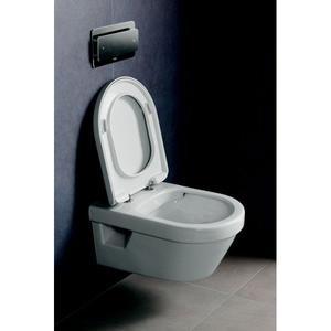 Конзолна тоалетна чиния Vileroy&Boch Omnia Architectura