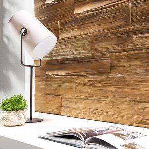 Облицовъчни камъни Timber