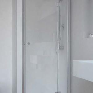 Параван за баня D12110L