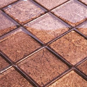 Стъклена мозайка G-301