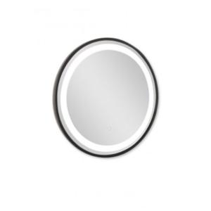 Огледало ZI311