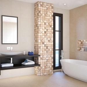 Плочки за баня Marea