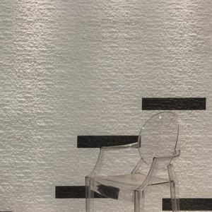 Облицовъчни плочки Abidos blanco
