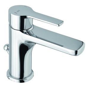 Смесител за мивка ALPI  PREMIERE  PM 82276 CR