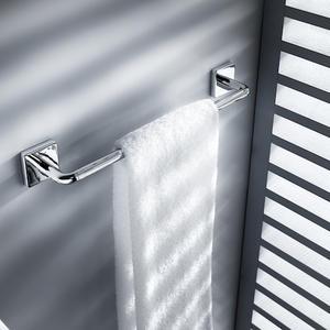 Аксесоари за баня, серия Victoria на Roca