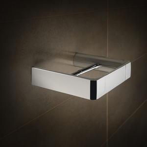 Аксесоари за баня, серия Select на Roca