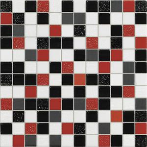 Декоративна мозайка МЛ 2222
