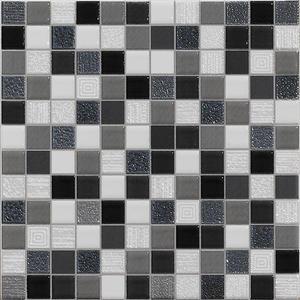 Декоративна мозайка МЛ 2202