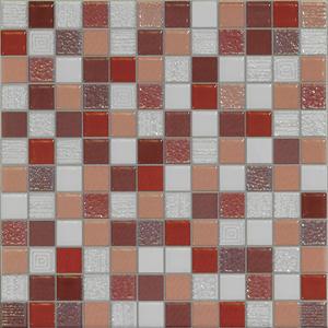 Декоративна мозайка МЛ 2215