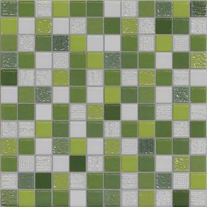 Декоративна мозайка МЛ 2214
