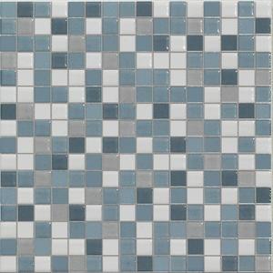 Декоративна мозайка МЛ 2212