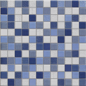 Декоративна мозайка МЛ 2203