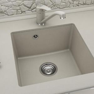 Кухненска мивка Фат 222 фатгранит
