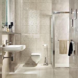 Плочки за баня Versus