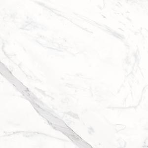 гранитогрес Calacata/ Калаката 2 - 60/120см.