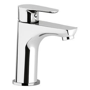 Смесител за мивка с изпразнител  Ecostyle  BT EST C LA01