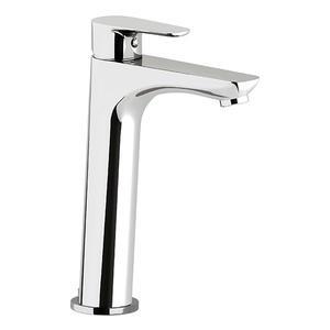 Смесител за мивка тип купа ECOSTYLE   BT EST C LA02