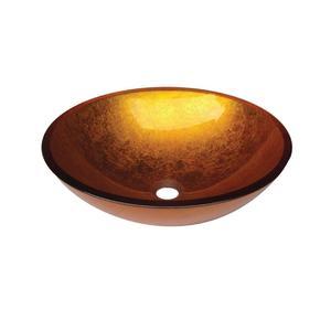 Мивка Tondy gold 91035