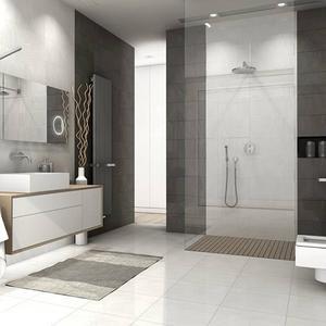 Плочки за баня Emporio