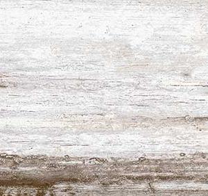 Гранитогрес Nimega bianco 9.9x49.2см