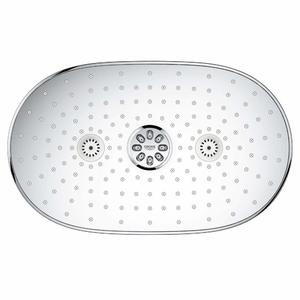 Душ система с термостат Rainshower Smart Control 360 DUO  26 250 000
