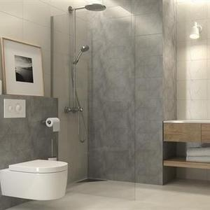 Плочки за баня серия Фабрик