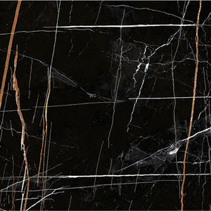 Гранитогрес Понте Блек 60/120