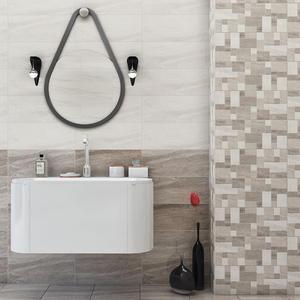 Плочки за баня Нове