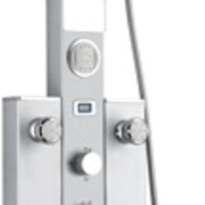 Хидромасажен панел S 2808 TD-LED
