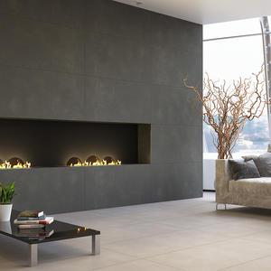 Гранитогрес Concept Grey 60/120