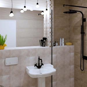 Плочки за баня Vanguard Marfil and Taupe