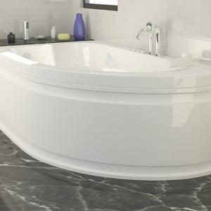 Акрилна вана Onyx 150/100 см.