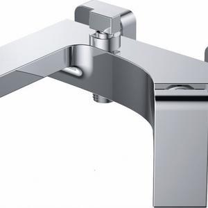 Смесител вана- душ BRETAN