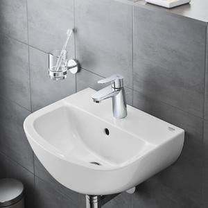 Мивка за баня Grohe Bau Ceramic 65см