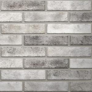 Seven Tones grey