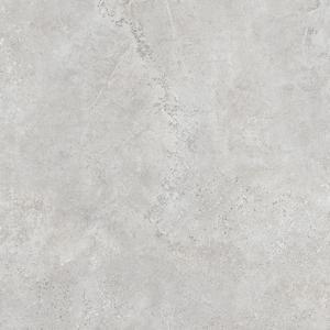 Гранитогрес Lenox grey