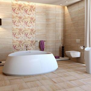 Плочки за баня Бали