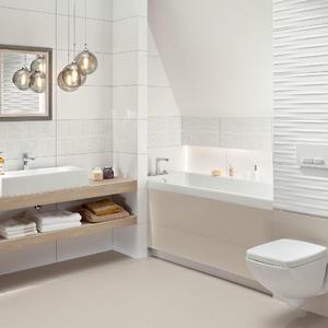 Плочки за баня Burano