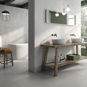 Плочки за баня ADINE GRIS