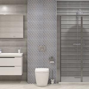 Плочки за баня Santorini