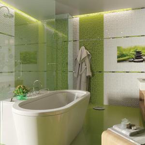Плочки за баня Relax