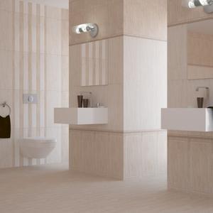 Плочки за баня Vietto