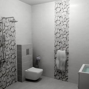 3d проект баня Арецо