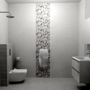3д проект баня Арецо