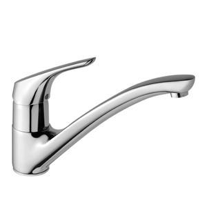 Смесител стоящ за мивка за ниско налягане CERASPRINT B5345