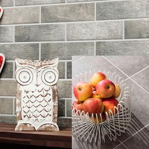 Колекция фасадни и стъпални плочки Loft Brick papper/Cottage papper