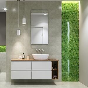 Плочки за баня Fresh Mosss