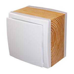 Пречиствател на въздуха ECO FRESH N