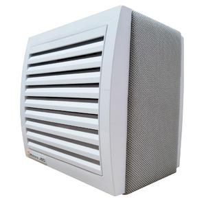 Пречиствател на въздуха ECO FRESH L