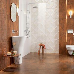 Плочки за баня Finestra